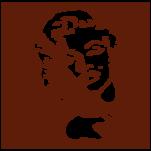Samolepka na zeď: Merilyn (1143) na stěnu