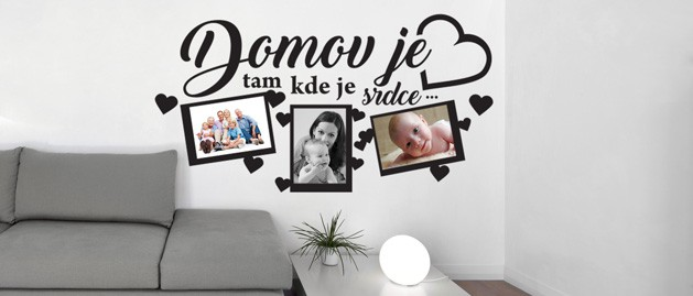 Domov a srdce (2082)