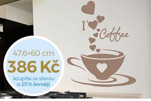 Coffee (1758)